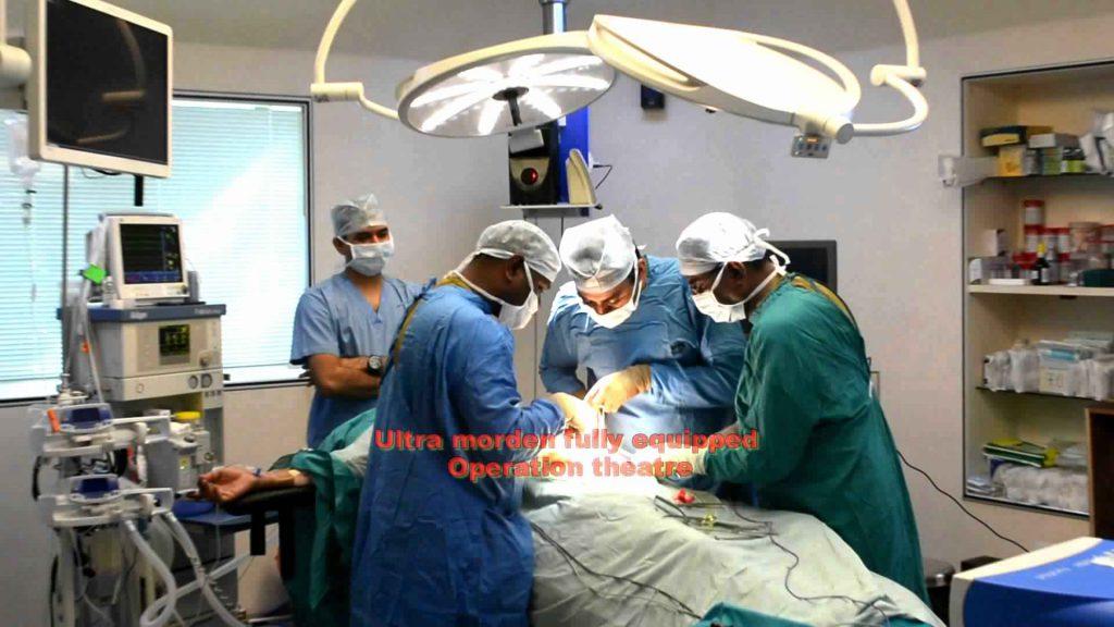 Best Gastro doctor Surat