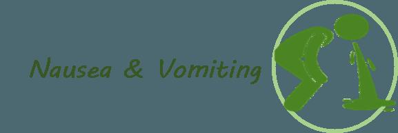 Nauseas & Vomiting