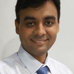 Best Gastrosurgeon Surat