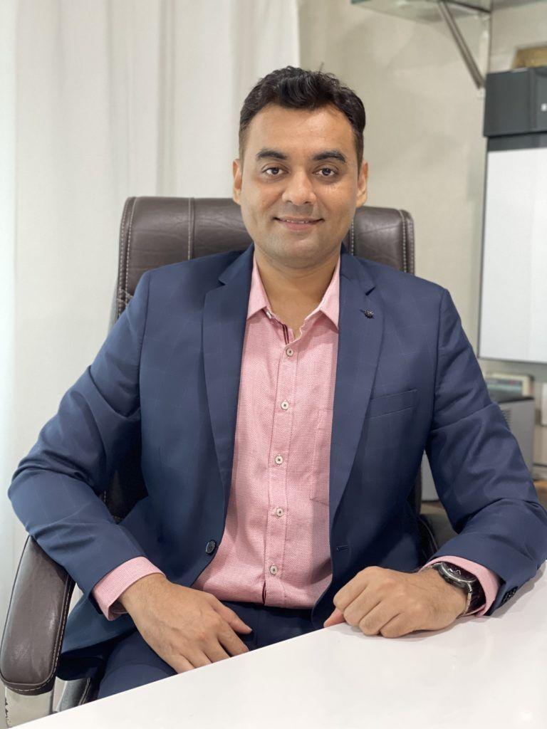 dr-dhaval-mangukiya