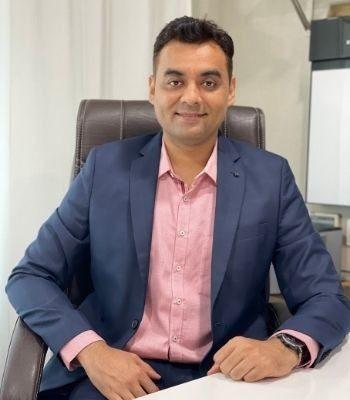 dr dhaval mangukiya (1)